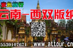 2019云南西双版纳15530107671。-旅游互动聚合社区