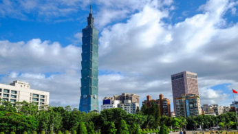 台北、花莲、垦丁、高雄民族风情。-旅游互动聚合社区