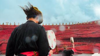 彩云之南(三)| 印象-丽江,荡涤灵魂的视觉盛宴。-旅游互动聚合社区